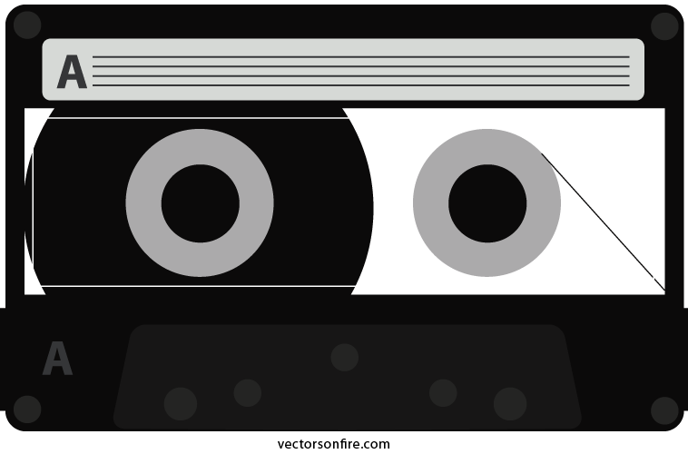 8bit Karate Google Search Digital Scrapbooking Printables Vector Free Cassette Tapes