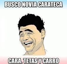 502da3db8839a Resultado de imagen para memes español