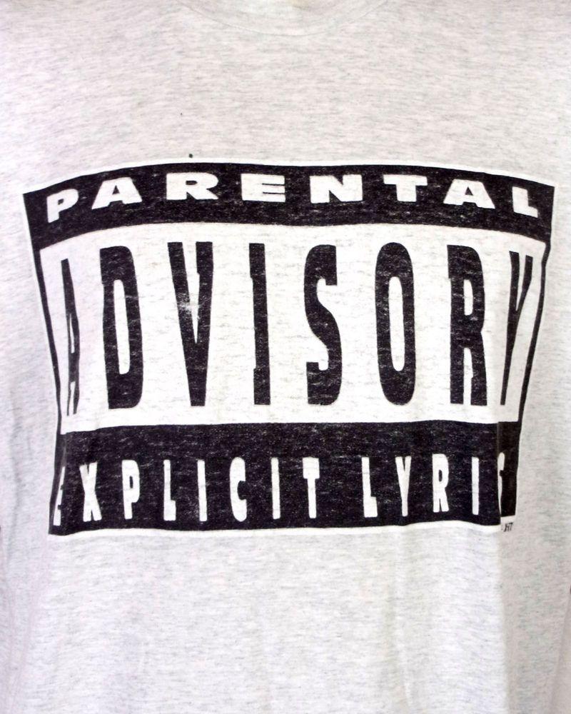 Pin Auf Retro T Shirts