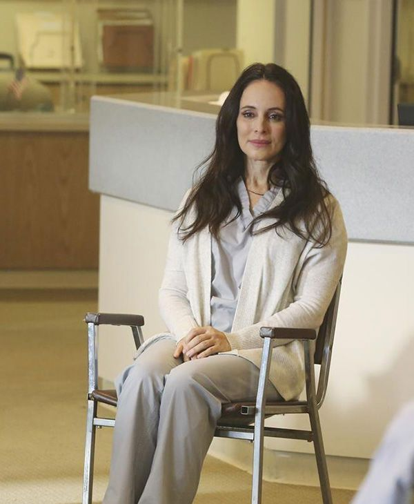 "photos of revenge | Check out these photos from the new season of ""Revenge"" 