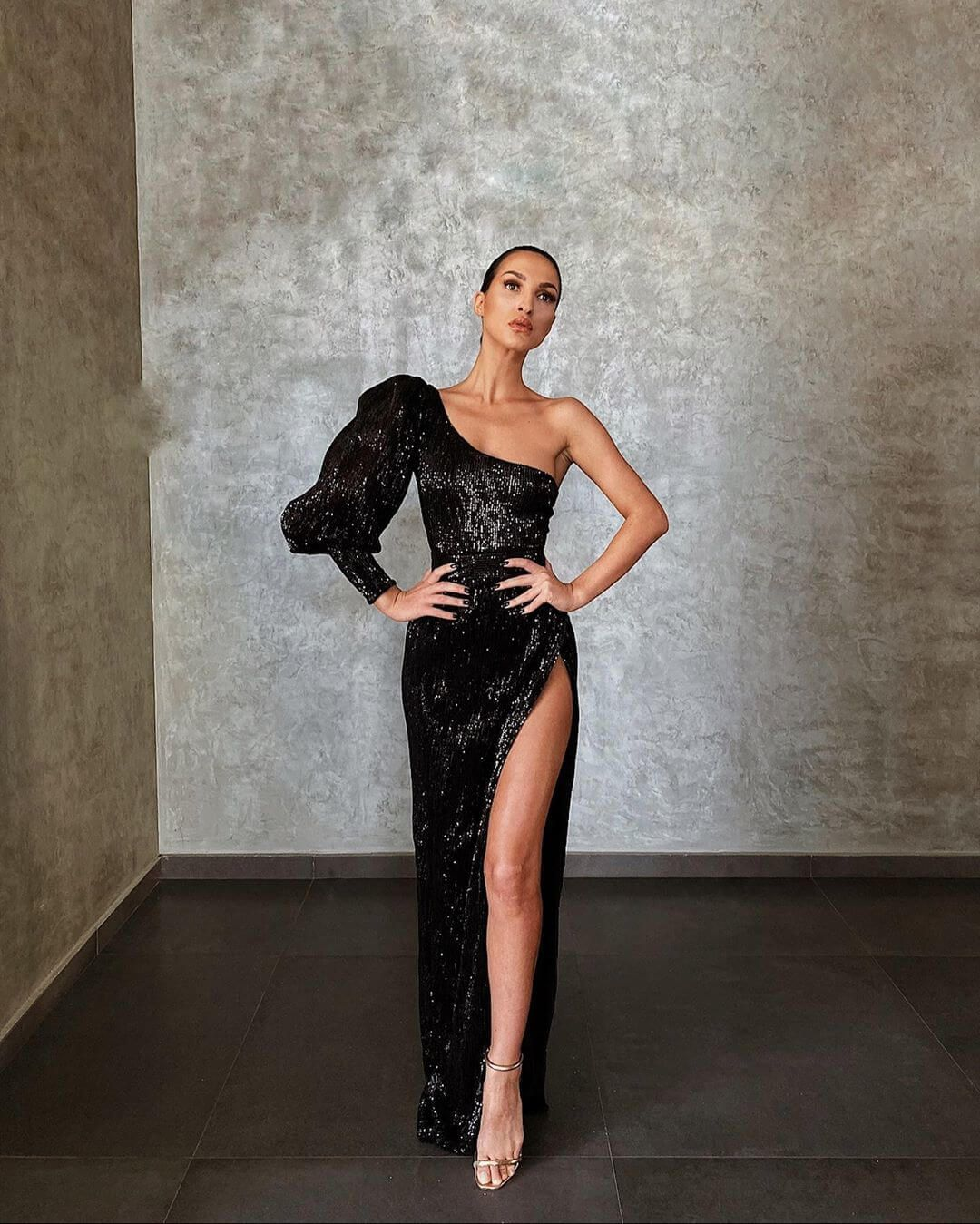 25 Perfete Fall Bridesmaid Dresses That Will Drop Jaws Perfete In 2020 Black Bridesmaid Dresses Fall Bridesmaid Dresses Black Bridesmaid Dresses Long