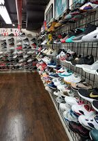The Best Sneaker Stores in New York City