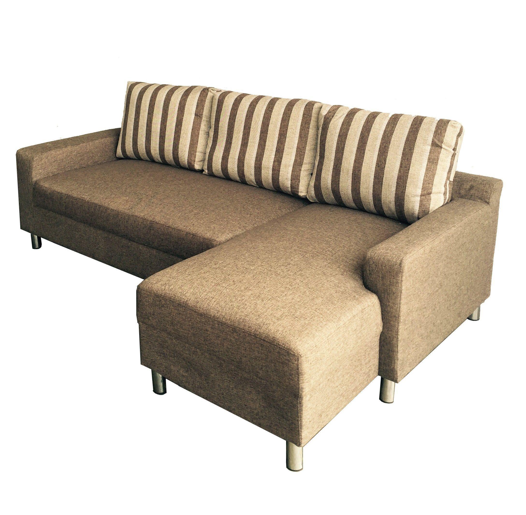 Amazon.com - US Pride Furniture Kachy Fabric Convertible Sleeper ...