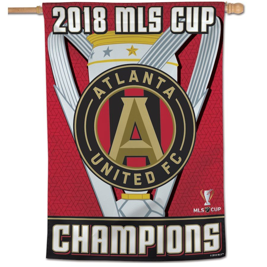 Pin On Atlanta United Fc
