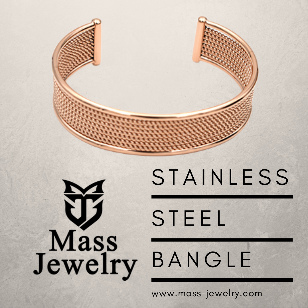 22+ Stainless steel jewelry manufacturers in china info