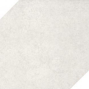SG950700N Корсо белый 33*33 керамический гранит ...