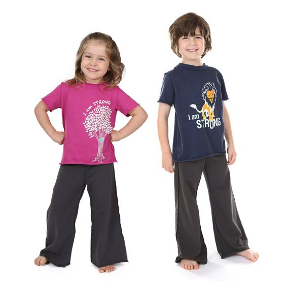 stunning kids yoga outfits nyc