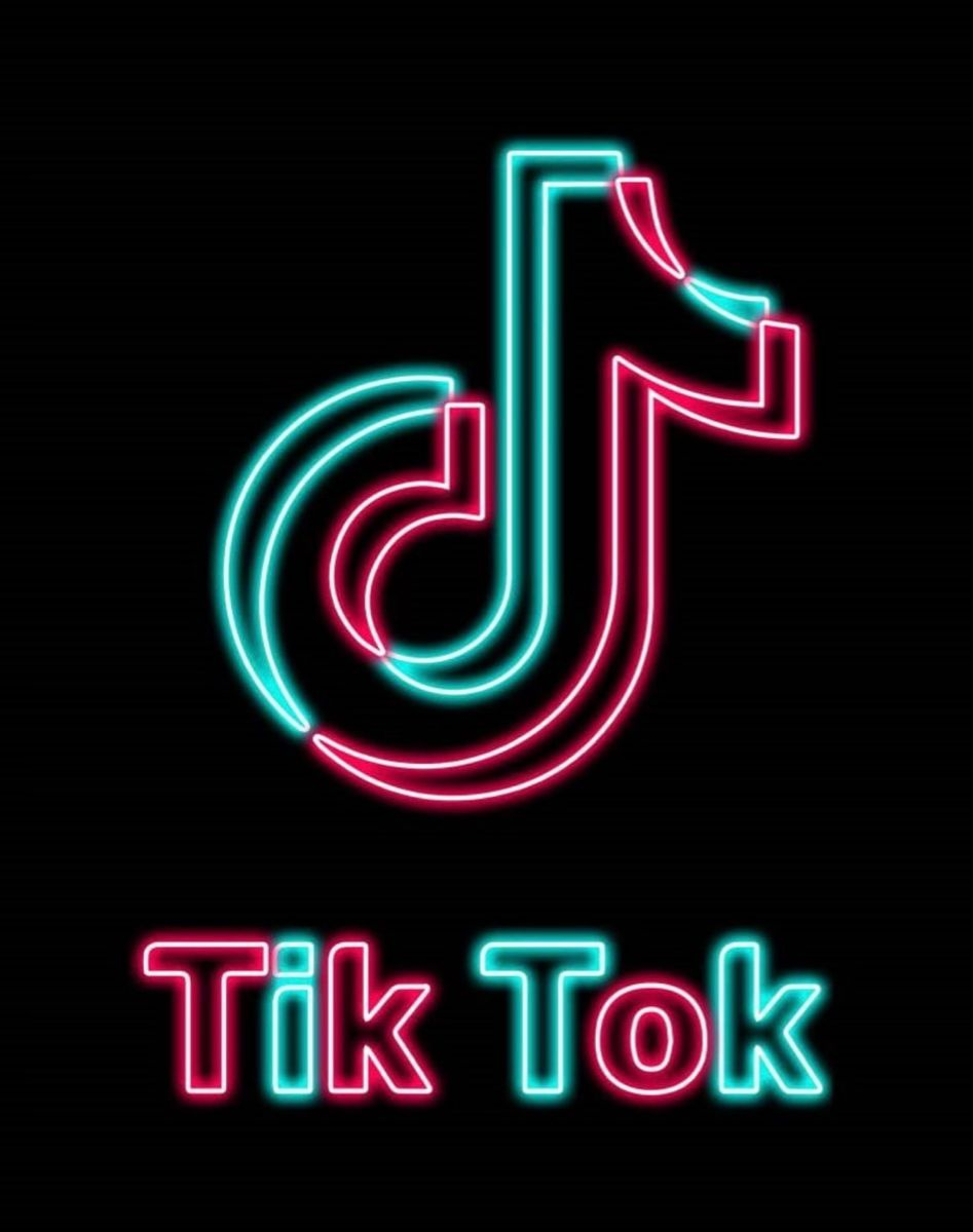 How To Log Out Of Tiktok 2020 How To Sign Out From Tik Tok Sign Out Tok Tik Tok