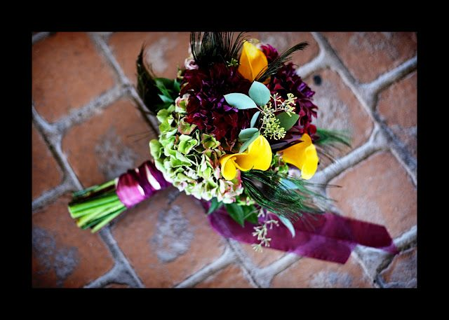 Karen amazing bouquet designed by Country Elegance.