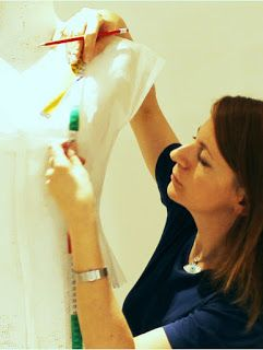 the best choice : Το ατελιέ - σχολή μόδας της Μαρίας Διαμάντη γιορτά...