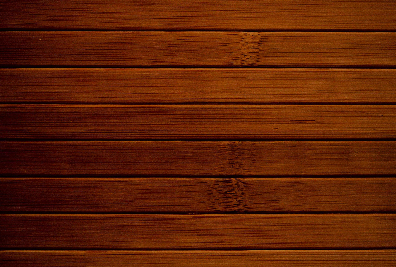 wood texture Dark wood floors, Wood floor inspiration