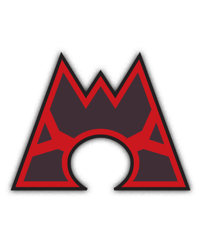 team_magma