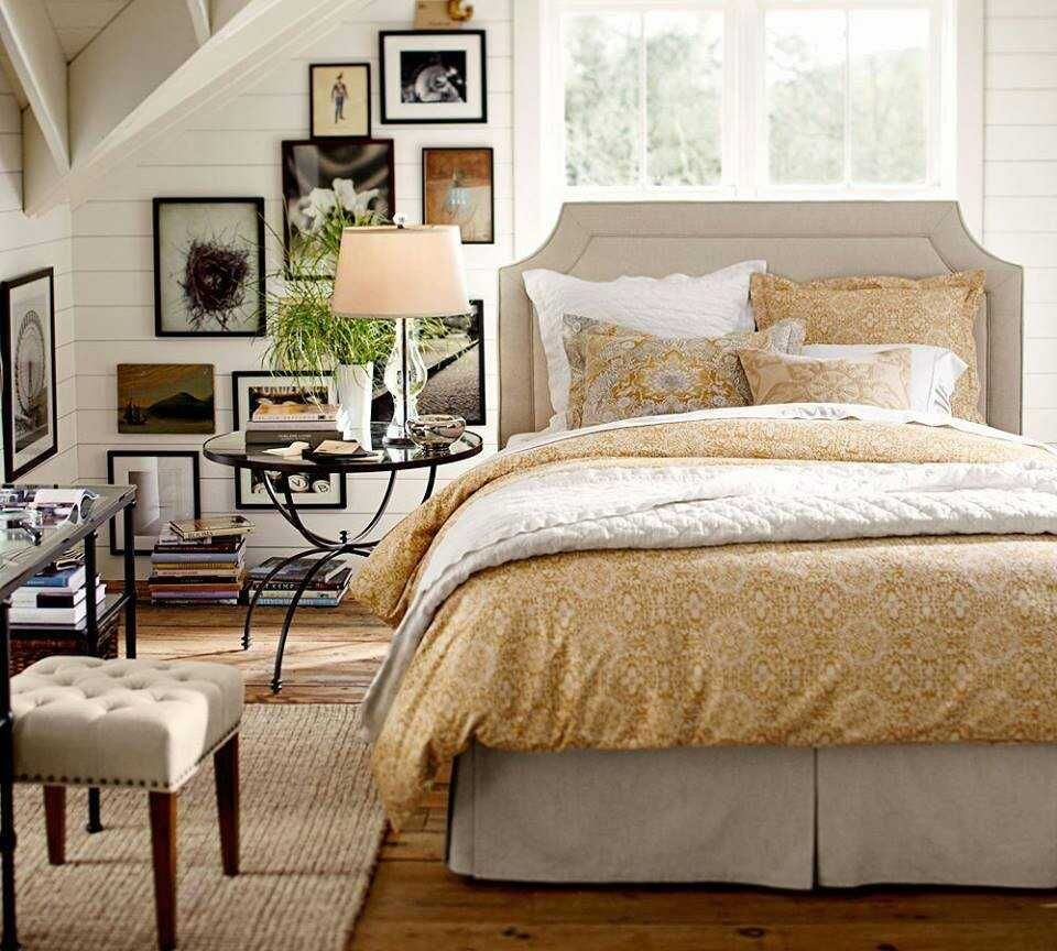 pottery barn bedroom paint colors ideas and beautiful sets