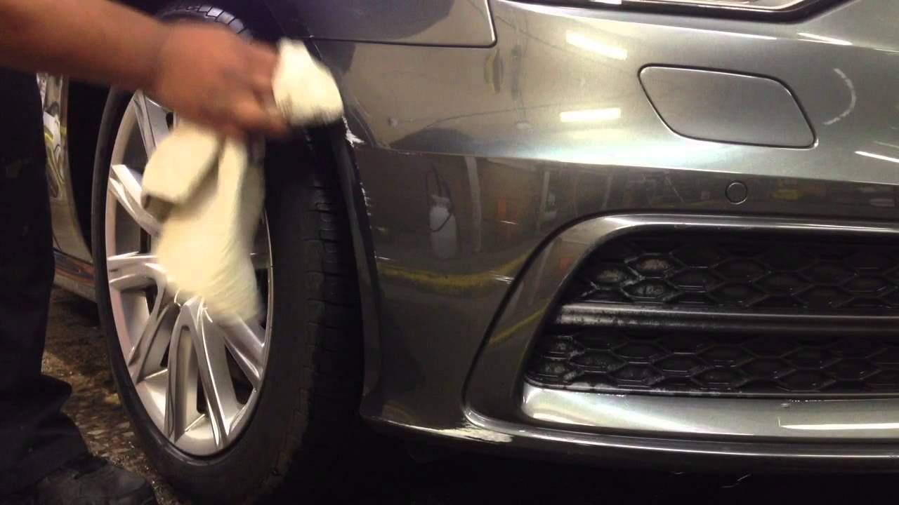 How to Remove Paint Scuff off Bumper Paint remover, Car