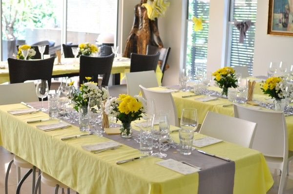 yellow baby shower baby shower ideas for boy pinterest yellow