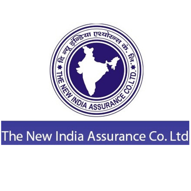 All You Need to Know About New India Assurance Company