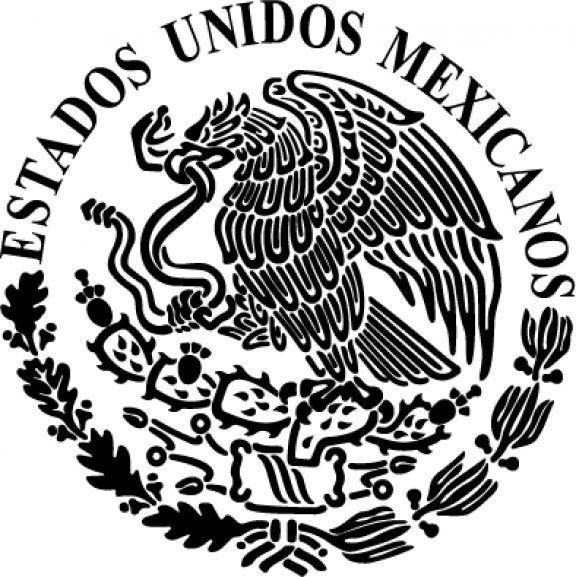 Mexico Escudo De Mexico Escudo Mexicano Simbolos Patrios De Mexico