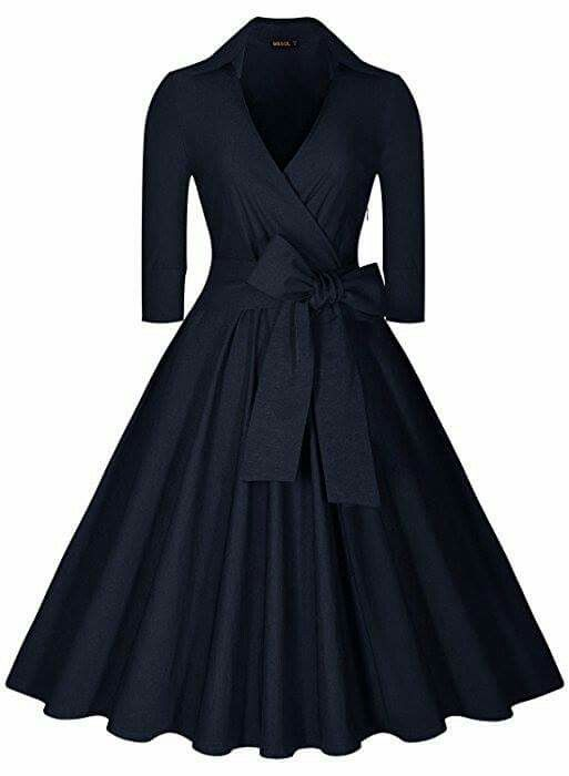 09a273668007 Pin by Dayana on Dress   Pinterest   Funeral and Fashion