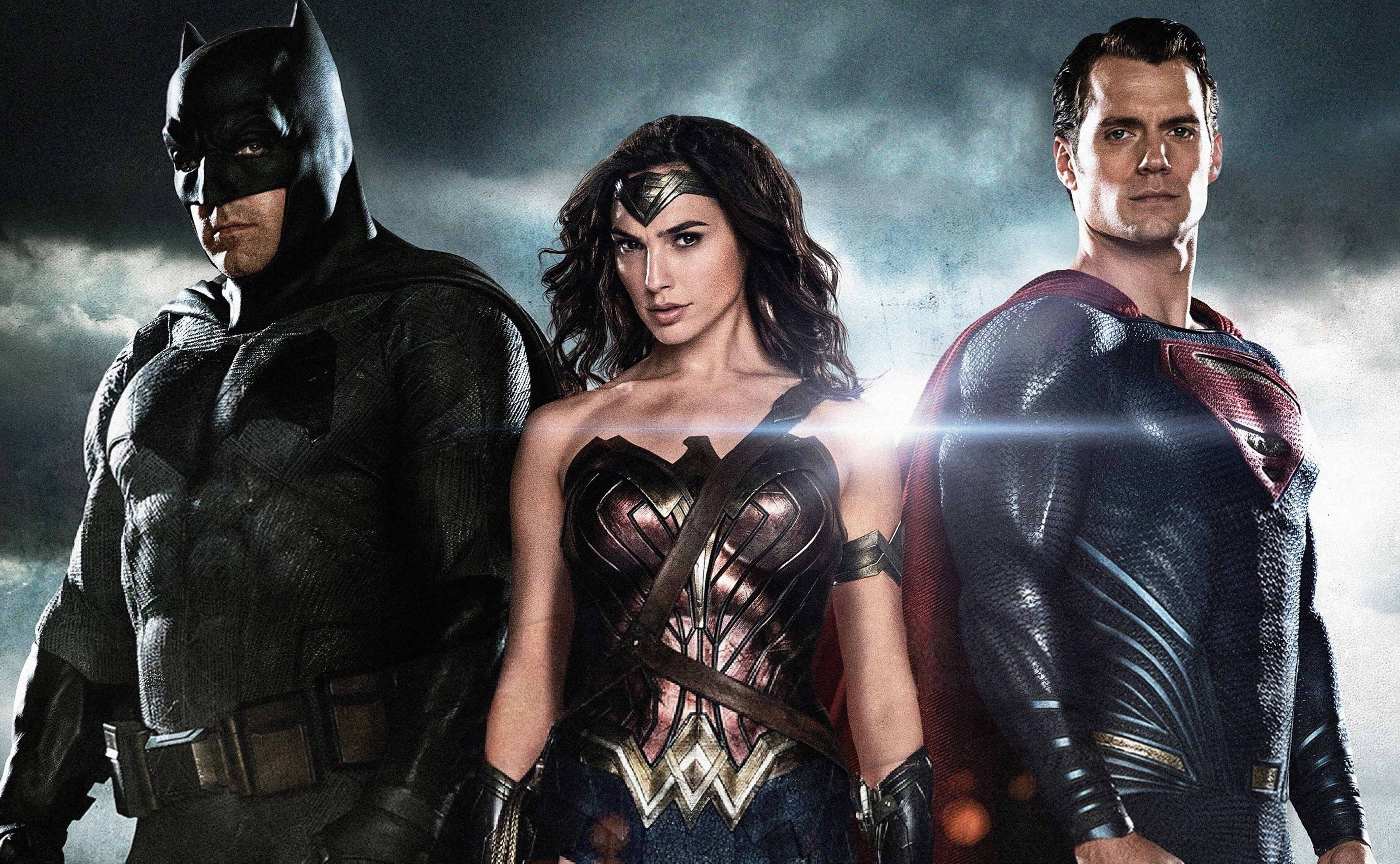 Batman V Superman Dawn Of Justice 4k Screen Download 4k Wallpaper Hdwallpaper Desktop Batman Vs Batman O Filme Batman Vs Superman Ultra hd batman vs superman hd wallpaper