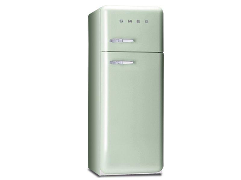 Smeg Kühlschrank : Fab30rv1 kühlschrank by smeg küche in 2019 refrigerator top