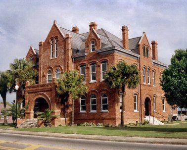 Travel to Calhoun - searchnewbrunswick.com