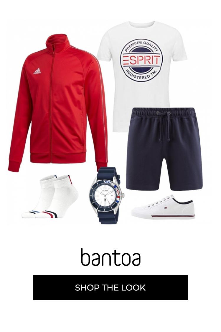Pin on ITALIA || Outfit uomo