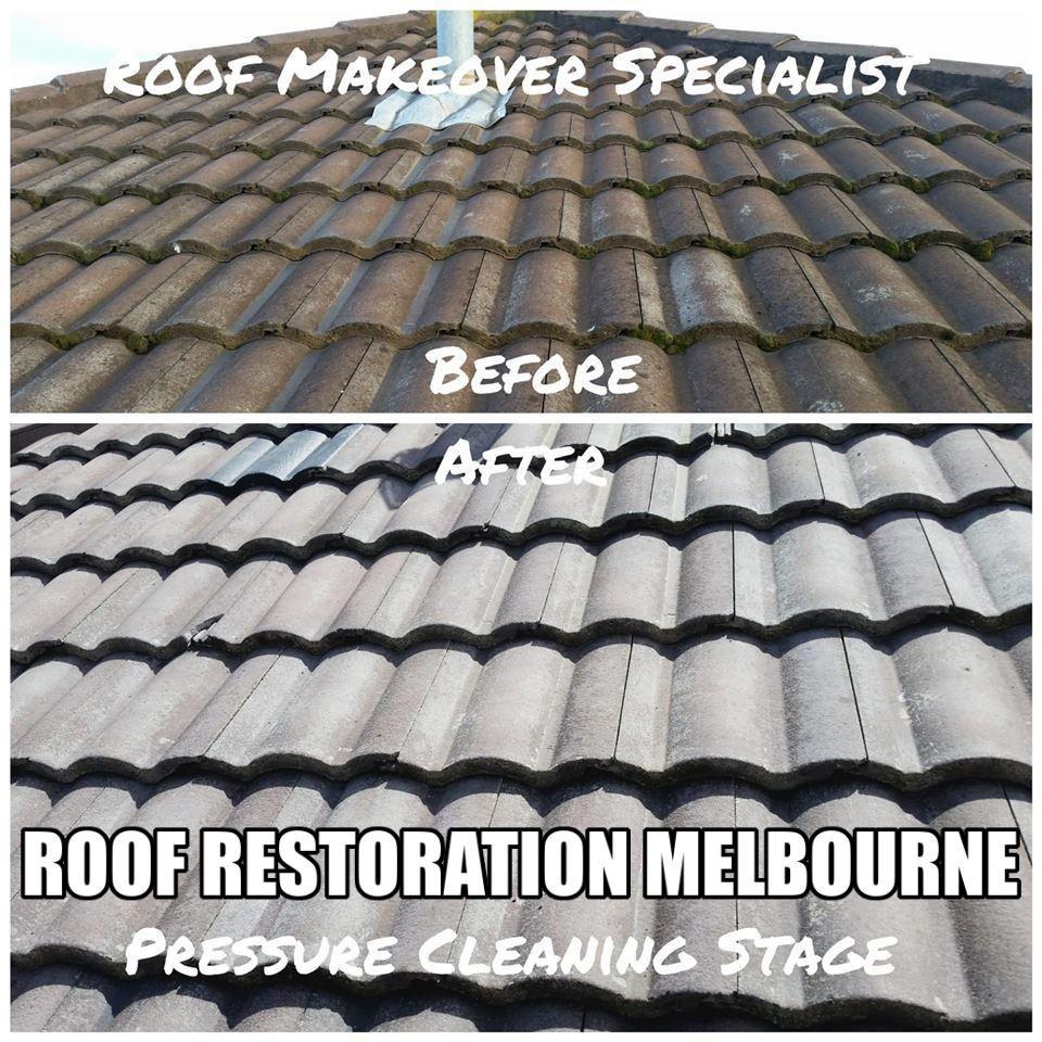Roof Restoration Melbourne Roof Restoration Emergency Roof Repair Roof Repair