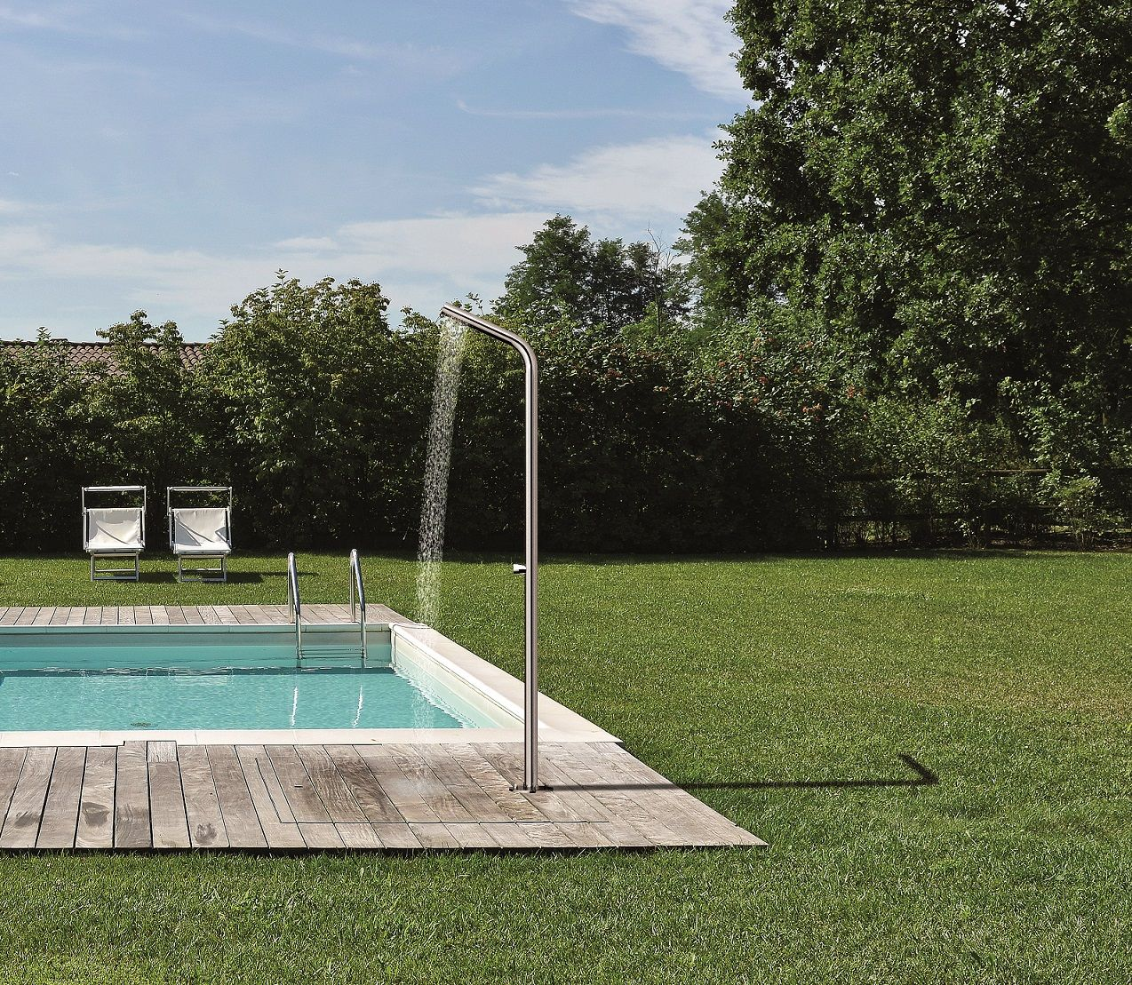 Zwembad Capelle Aan Den Ijssel: Exclusieve Badkamers En Badkamerproducten In Capelle Aan