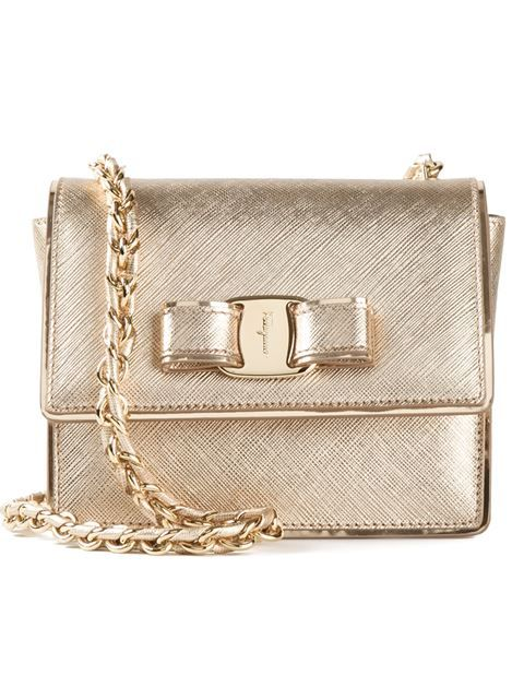 Salvatore Ferragamo, Cross Body Bags, Shopping Lists, Boutiques, Clutches,  Bags, Clothing Boutiques, Clutch Bag, Boutique 4bf02461ed