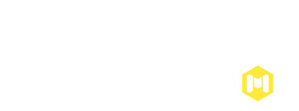 Call Of Duty Mobile Generator Cod Points And Credits Generator