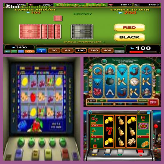 Кино онлайн бесплатно без регистрации 33 слоты казино онлайн фараон рулетка играть