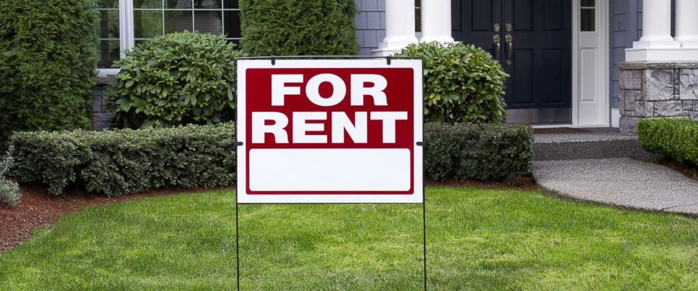 Know your renters rights 8 tips for tenants rent to