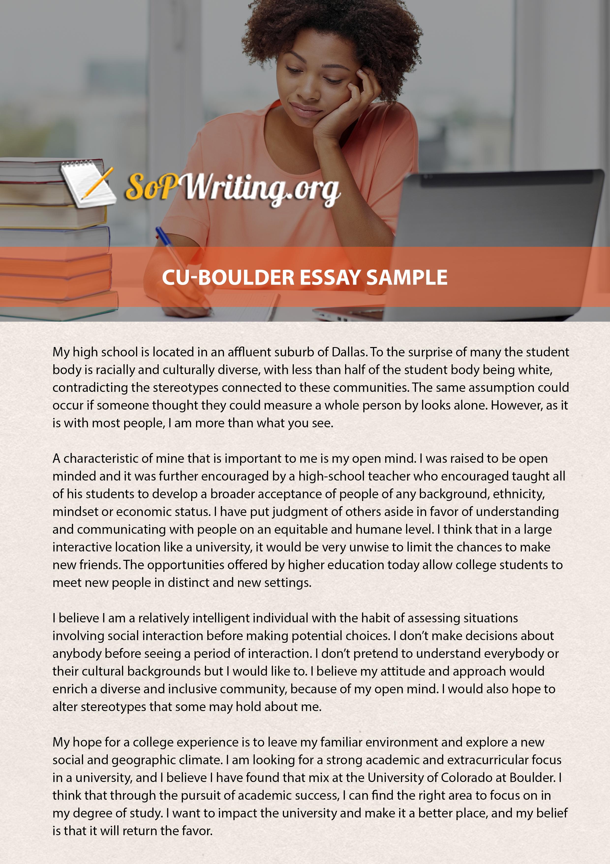 Popular school essay writers websites usa