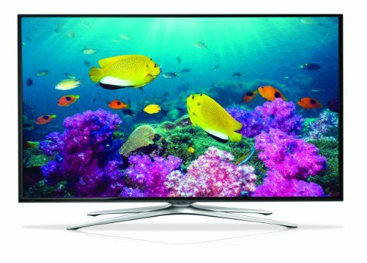 Amazon Com Samsung Un32f5500 32 Inch 1080p 60hz Slim Smart Led Hdtv 2013 Model Led Televisions Electronics Samsung Tvs Led Tv Tvs