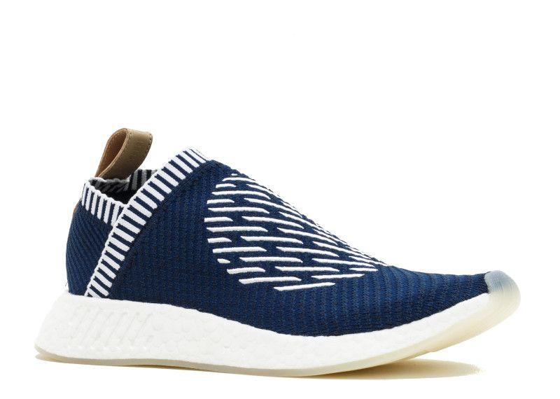 new styles b9776 8b5fc ... Nuevos Zapatos Adidas · nmd cs2 pk ...