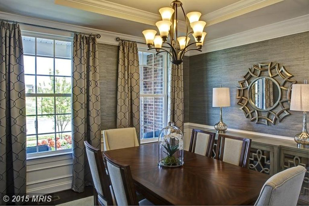 2117 Owls Nest Way Jessup Md 20794 Zillow Home New Homes