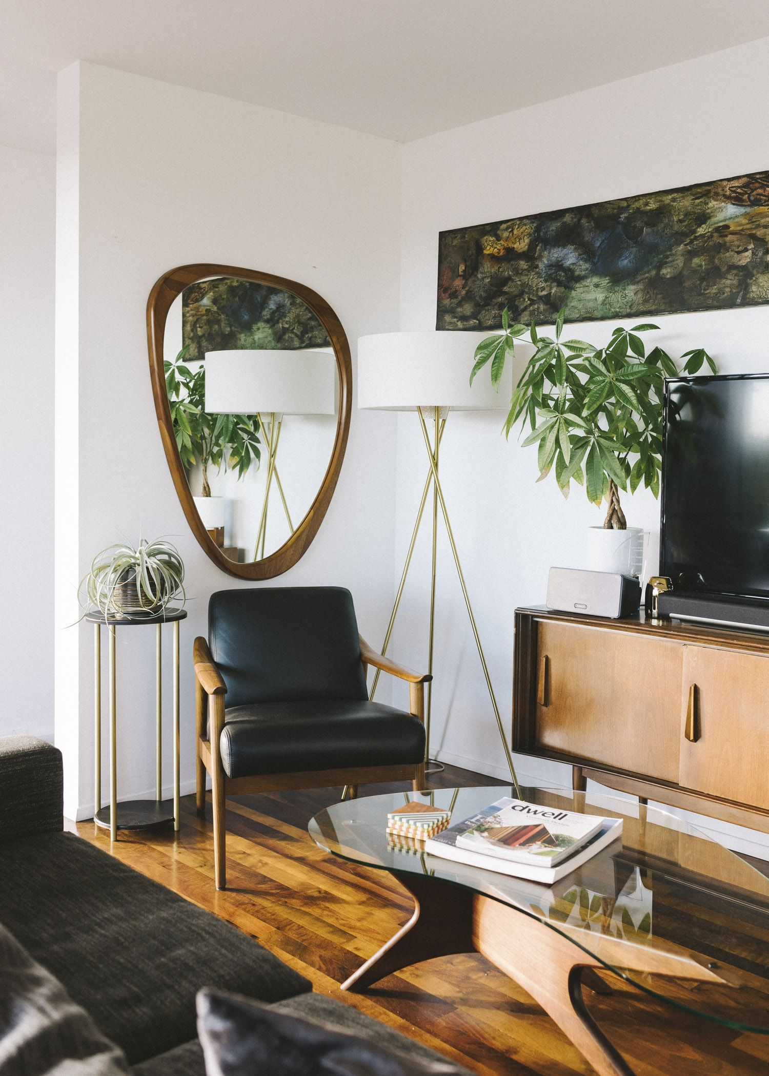 Trend Alert The Mid Century Bestsellers To Decor Your Home