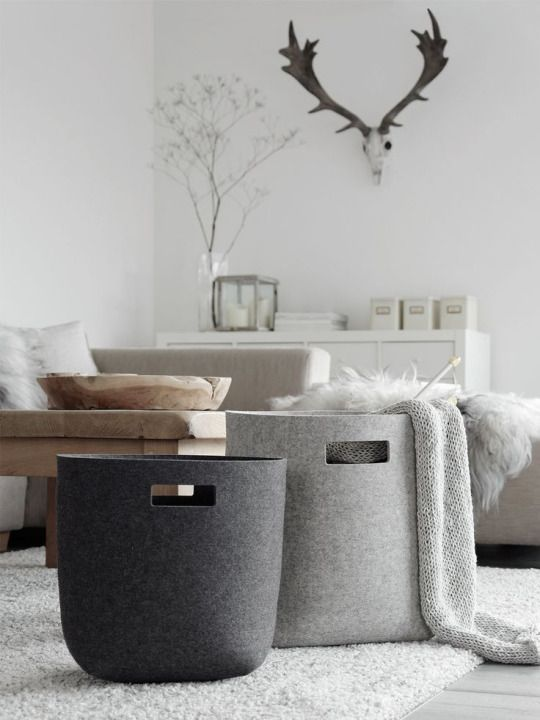 Pin By LAu0027UM Interiors On Interior Decor | Pinterest | Nature Inspired,  Colour Gray And Modern Living