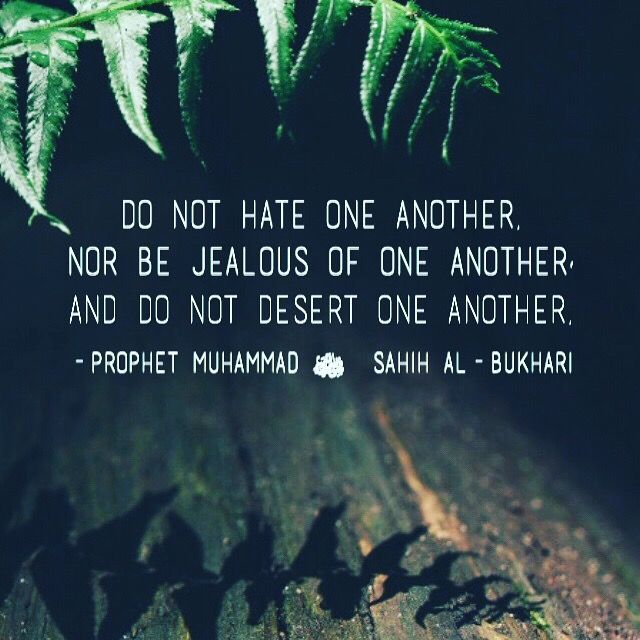 a report on the life of prophet muhammad and the hadith The hadith is a collection of narrations of the life and deeds of muhammad the sira is his recorded biography the sunnah is said to be muhammad's way of life, on which islamic law ( sharia ) is based.