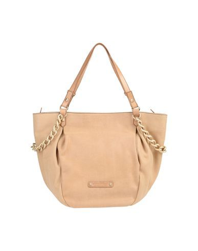 http://weberdist.com/francesco-biasia-women-handbags-large-leather-bag-francesco-biasia-p-4174.html