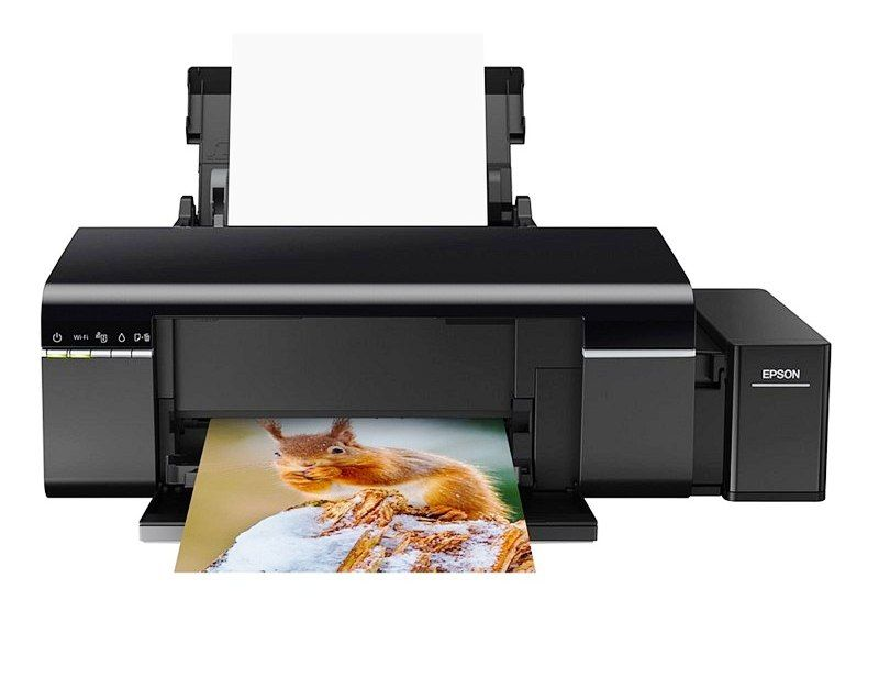 5 Best Printers under 23000 Rupees for Office and Business Use