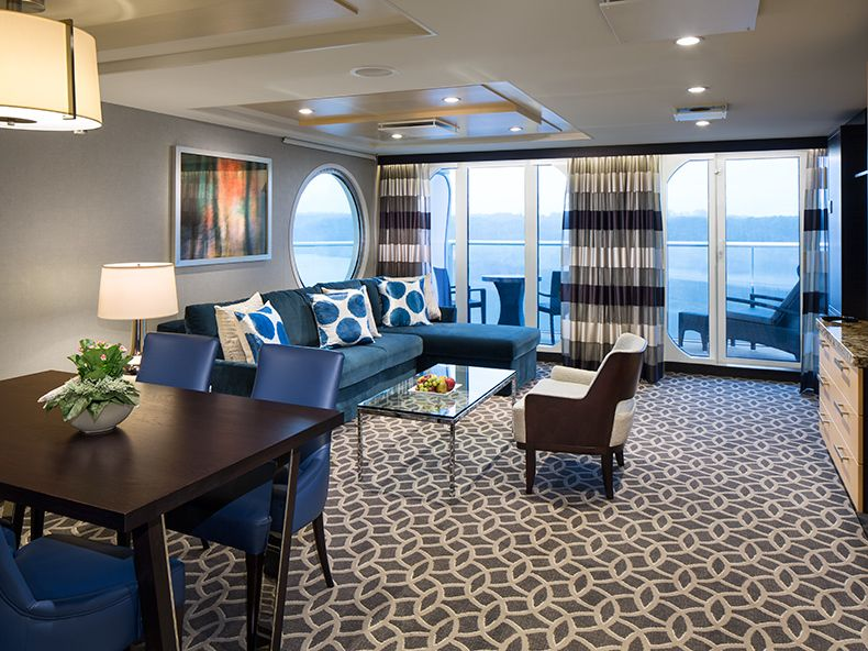 Cruise Details Accommodations Royal Caribbean International Home Decor House Design Home