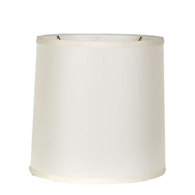 Lamp Shades For Table Lamps Shades Of Light Drum Lampshade Painting Lamp Shades Wall Lamp Shades