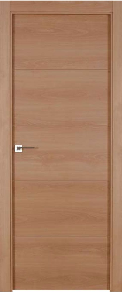 Puertas trend collection roble o haya malla horizontal for Precio puerta roble