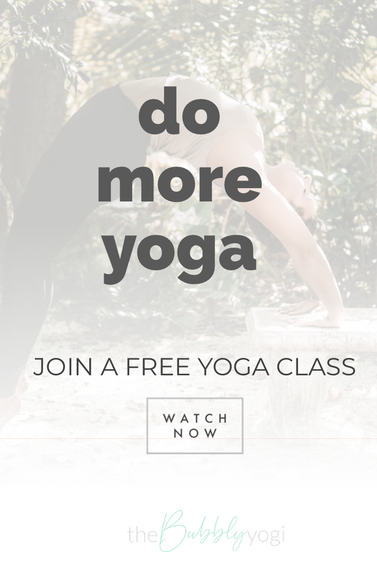 You Will Find Yoga Classes For All Focus Areas And A Variety Of Slow Flow Or Power Flow Beginner Yoga And All Lev Free Yoga Videos Free Yoga Classes Free Yoga
