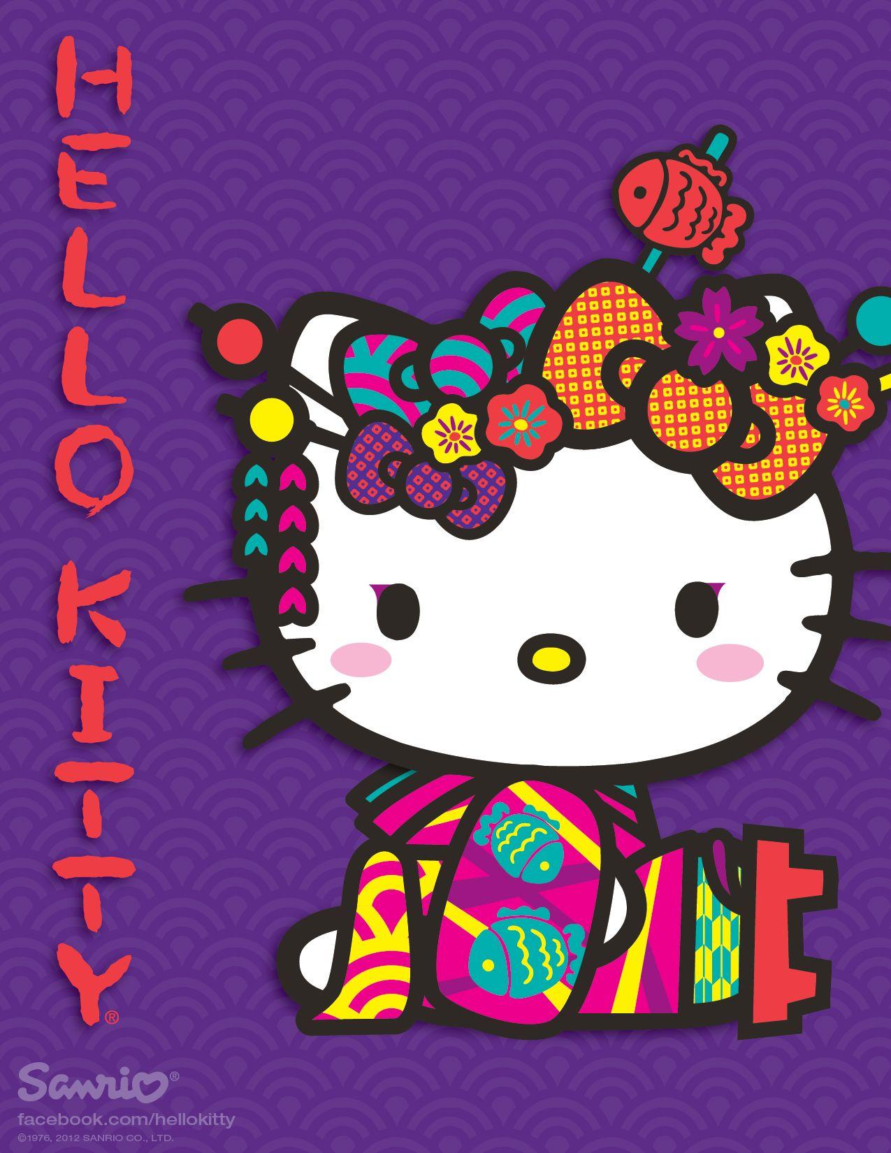 Top Wallpaper Hello Kitty Facebook - 4920fec666ae0ee65cfb89148ed7150d  Pic_37869.jpg