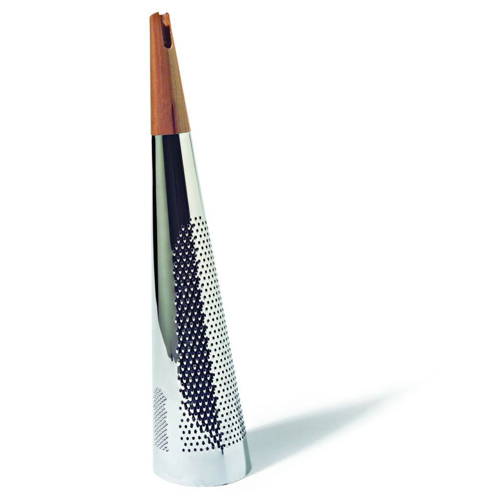 """Alessi """"Todo"""" Cheese Grater"""