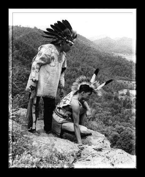 Pin on Blackfoot & Cherokee Roots