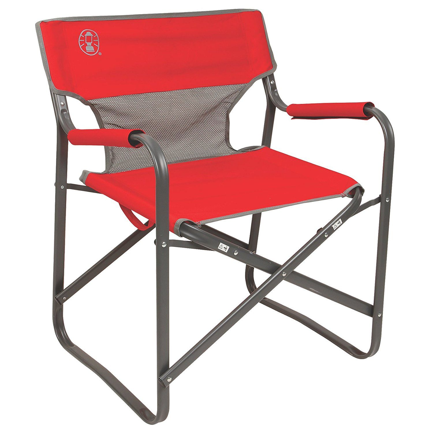 Coleman Outpost Breeze Deck Chair You can more details here