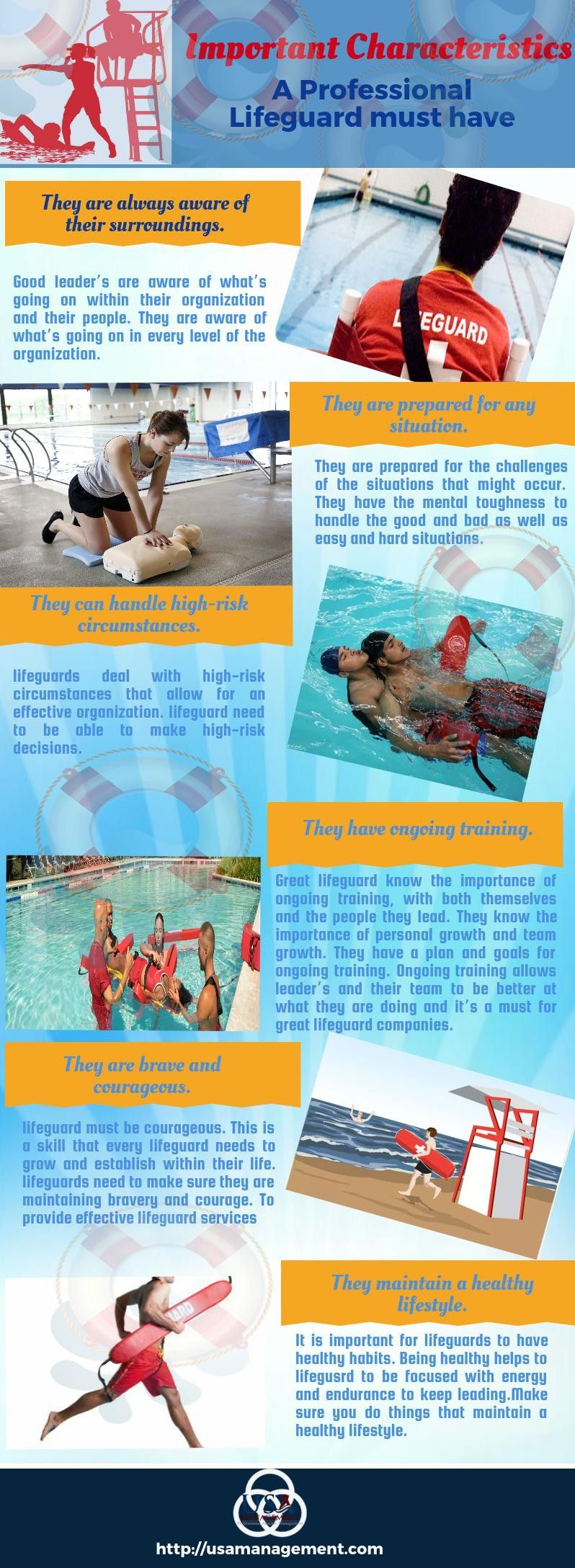Usa management is the best lifeguard certification company offers usa management is the best lifeguard certification company offers a hrefhttp 1betcityfo Gallery